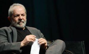 Teori manda para Moro investigações sobre Lula e anula conversa com Dilma