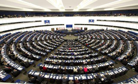 Saída do Reino Unido da União Europeia repercute no Brasil