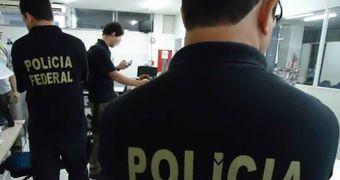 PF: fraudes na Lei Rouanet somam R$ 180 mi e ministério falhou na fiscalização