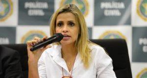 Jovem foi violentada por estupradores e pela sociedade, diz delegada do caso