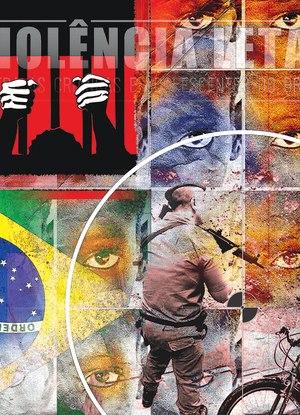 Estudo aponta que 29 jovens são mortos por dia no Brasil