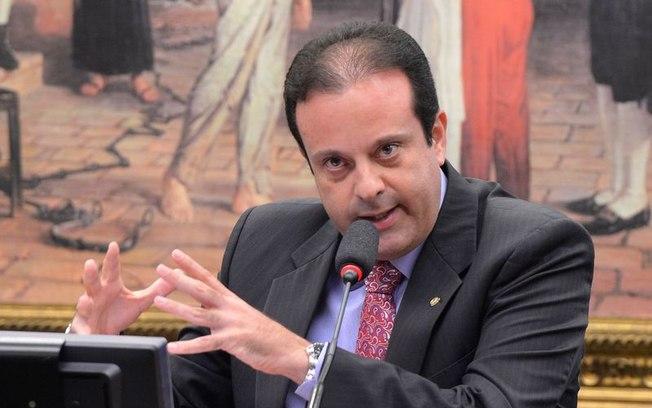 Câmara rejeita pedido de urgência para projeto da dívida dos Estados