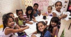 Estatuto da Criança atualiza idade para educação infantil