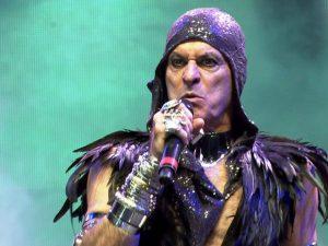 Festival de inverno vai levar shows para a Serra do Rio em agosto