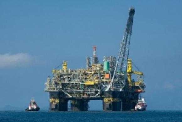 Produção de petróleo e gás natural da Petrobras é recorde em junho