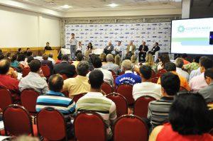 Empresários de cinco municípios da Região Serrana podem participar de programa gratuito para capacitação de fornecedores do poder público