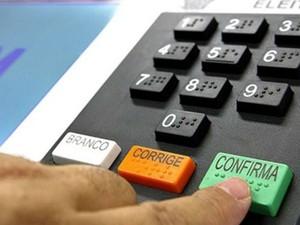 """TSE rejeita uso de """"vaquinhas virtuais"""" para financiar campanhas eleitorais"""