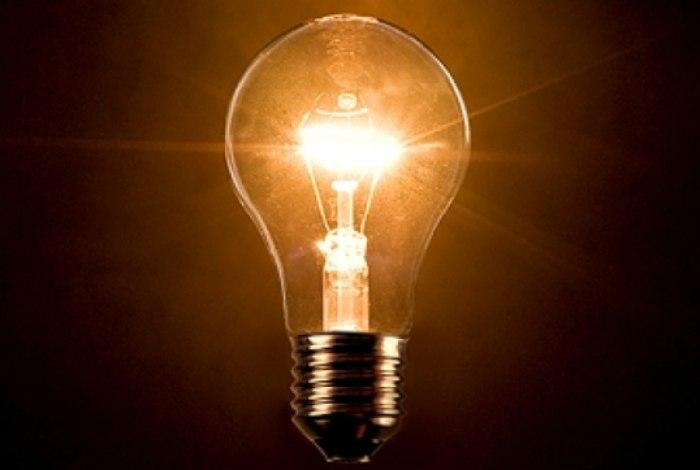 Light e Ampla terão contas de luz com desconto em abril