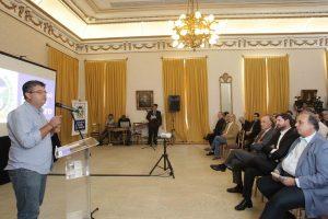 Baía de Guanabara terá observatório coordenado por cientistas