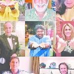 Rio lança aplicativo para ampliar doação de órgãos
