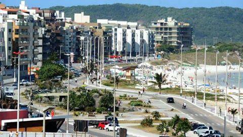 Sete cidades do RJ decretam calamidade financeira para tentar equilibrar contas Rio das Ostras é o sétimo município a decretar calamidade financeira.