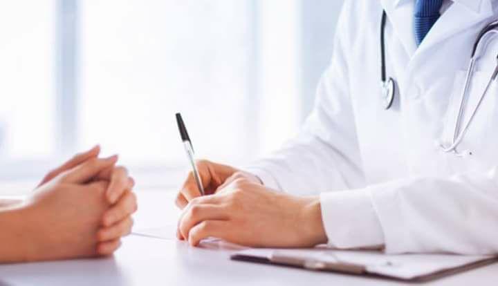 Edital confirma Processo Seletivo para médicos em Cordeiro