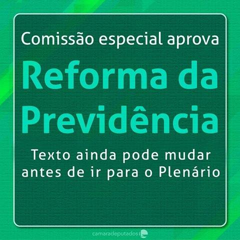 Virtual candidato em 2018, Joaquim Barbosa diz o que pensa sobre Gilmar Mendes
