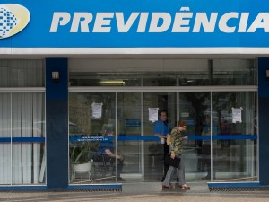 """CPI da Previdência aponta que governo apresentou """"um futuro aterrorizante e totalmente inverossímil"""""""