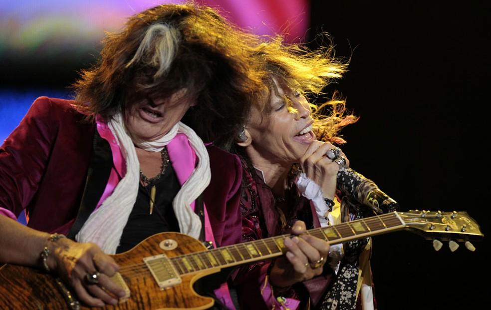 Ingressos do Rock in Rio 2017 começam a ser vendidos em 6 de abril