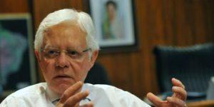 Justiça suspende nomeação de Moreira Franco para Secretaria-Geral