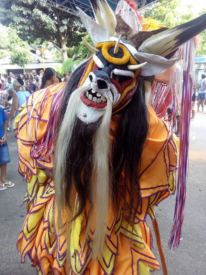 Festival de Folia de Reis mantém viva manifestação de fé em Macuco