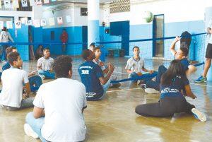 Mudança no Ensino Médio: Estado do Rio vai manter todas as matérias