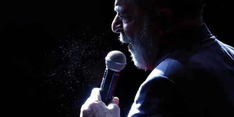 Defesa de Lula protocola pedido de habeas corpus junto ao STJ