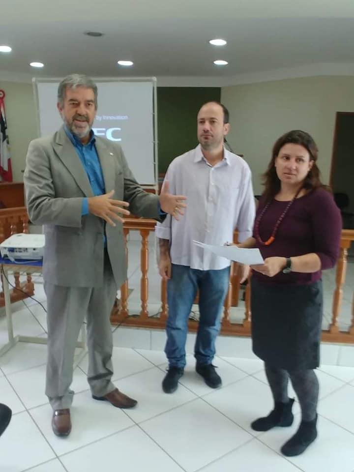 PUBLICADO PRIMEIRO DECRETO SOBRE ALVARÁ AUTOMATIZADO NO ESTADO DO RIO DE JANEIRO
