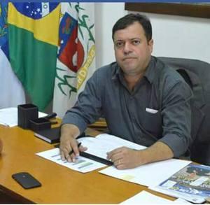 Cordeirenses se unem contra prefeito Luciano Batatinha