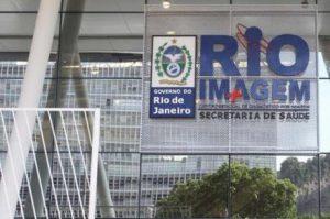 Rio Imagem retoma serviços de radiologia e tomografia