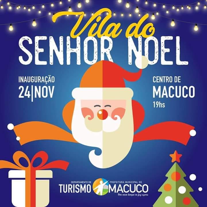 Mais um Ano estamos preparando com Carinho e dedicação a Nossa decoração Natalina e você é o nosso convidado. #vempramacuco