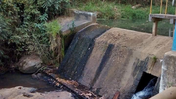 Cordeiro fará Audiência Pública de Gestão do Abastecimento de Água