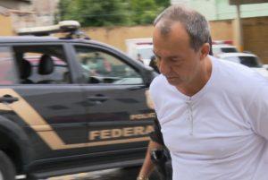 Sérgio Cabral é condenado a 14 anos e dois meses de prisão