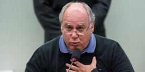 Renato Duque diz que Lula conhecia e comandava propinas repassadas ao PT