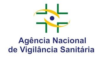 Concurso ANVISA 2016 – Inscrições abertas para Nível Médio! Salário de R$7.474,67