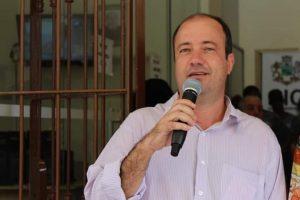 TCE-RJ APROVA CONTAS DE MACUCO