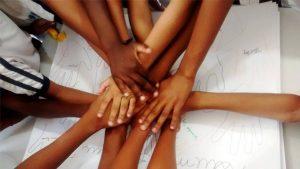 Projeto 'Papo Cabeça' é apresentado a estudantes macuquenses