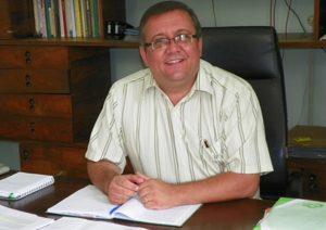 Macuco tem contas de 2014 aprovadas pelo TCE-RJ