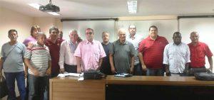 Três novos campeonatos de futebol prometem movimentar Macuco