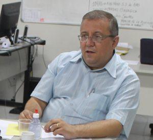 Félix Lengruber se manifesta oficialmente sobre as eleições em Macuco