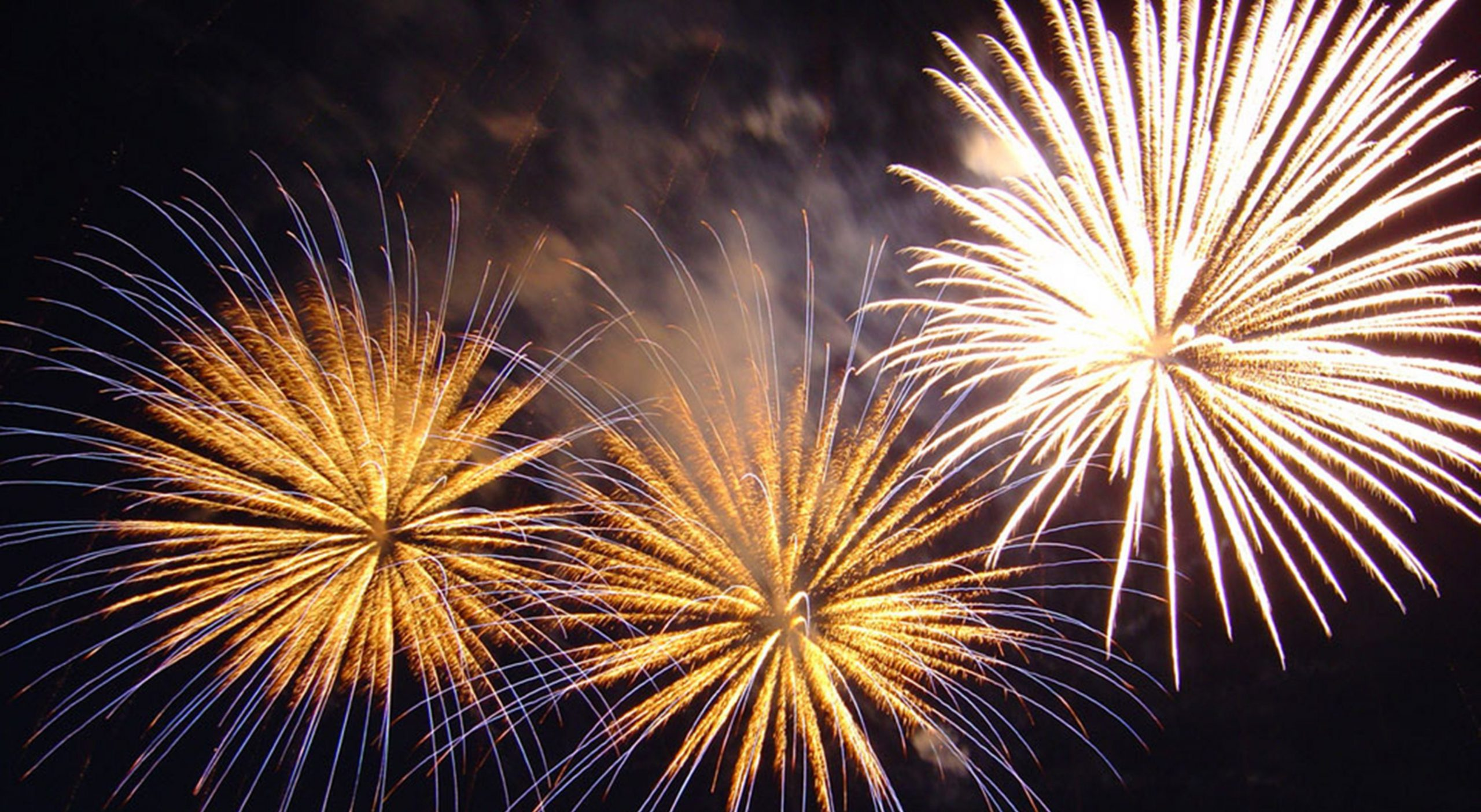Festejos de fim de ano são cancelados em Macuco