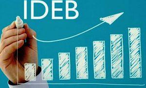 IDEB aponta crescimento da qualidade educacional em Macuco