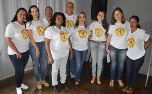 Cordeiro obtém sucesso no 'Dia D de Combate às Arboviroses'