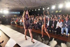 FEVEST movimenta o turismo e fomenta o setor econômico de Nova Friburgo