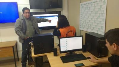 Defesa Civil entrega Sala de Monitoramento de Alerta e Alarmes à população friburguense