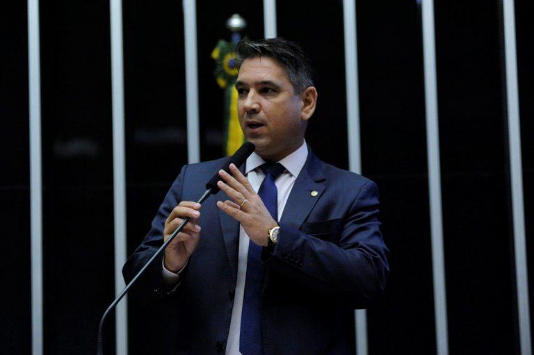 União e eficiência por um Rio de Janeiro melhor