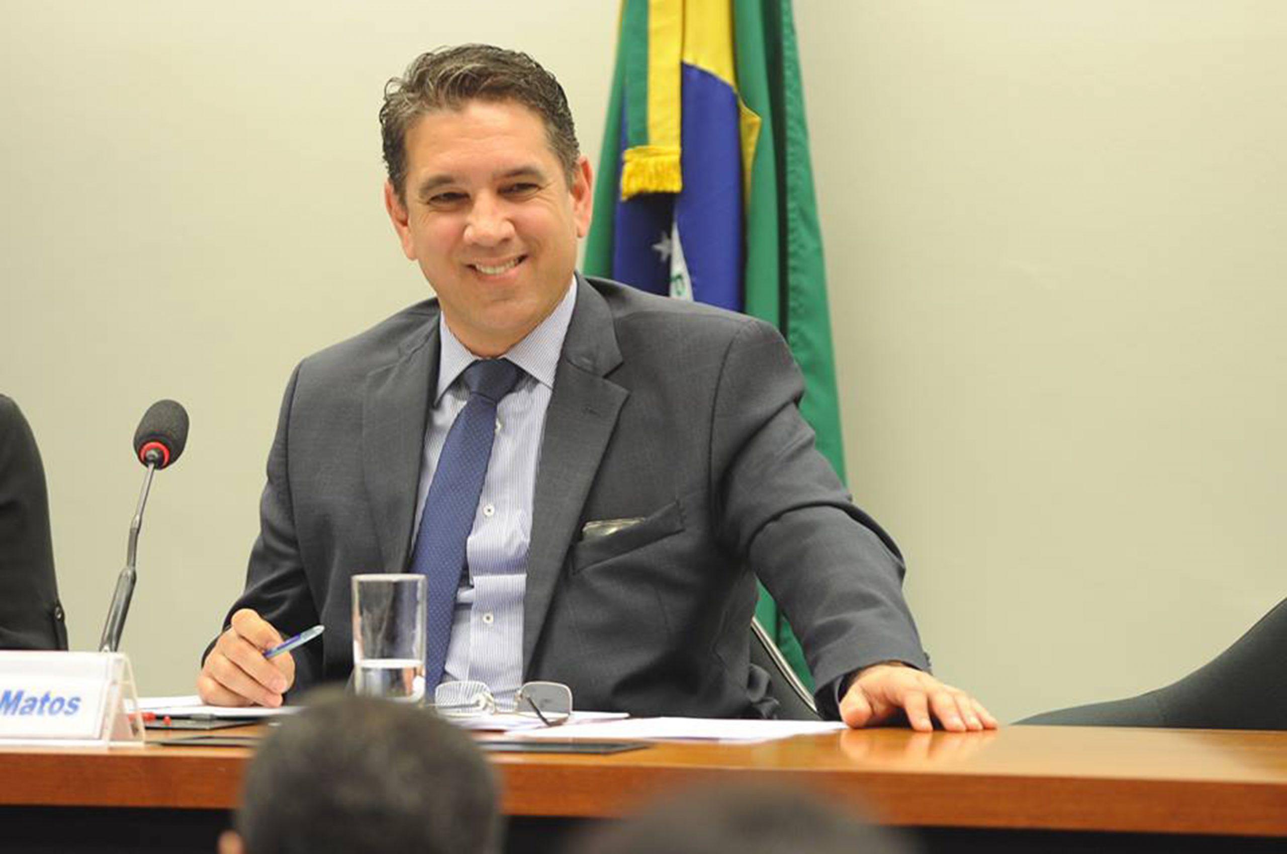 Mais qualidade na saúde do Rio de Janeiro