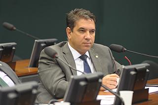Má administração faz Rio perder R$ 25 milhões em recursos
