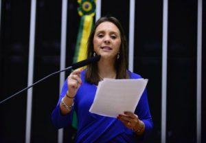 """TSE autoriza mudança de nome do PTN para """"Podemos"""""""