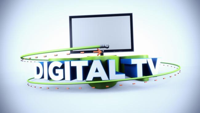 Com 80% das famílias com TV digital, Rio se prepara para fim do sinal analógico