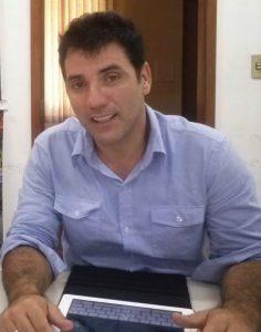 Justiça determina indisponibilidade dos bens do prefeito de Carmo, RJ, por irregularidades na licitação do Carnaval