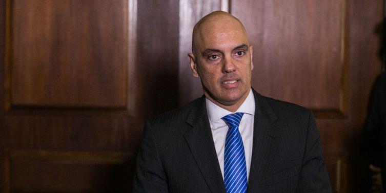 Alexandre de Moraes pode se tornar o 27º ministro do STF no período democrático