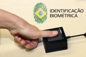 Eleitores de Itaboraí, Mangaratiba e mais seis municípios já podem fazer a biometria a partir desta sexta (17)