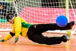 Brasil quer ficar em 5º lugar na Paralimpíada: veja as chances de medalhas